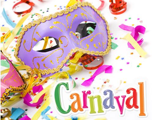 carnaval-611963.png