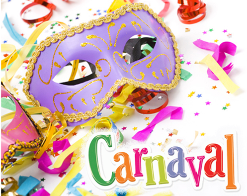 carnaval-73966.png
