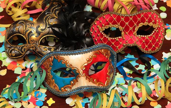 carnaval-bapho-cultural-2018-lgbt-gay-baile-jonas-pub-1695818.jpg