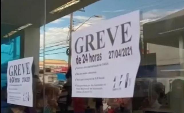 cartaz-greve-121214815.jpg