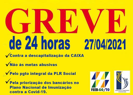 cartaz-greve-na-cef-131315173.jpg