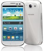 celular-smartphone-samsung-galaxy-s3-branco-imagem04-181417115.jpg