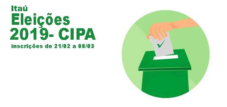 cipa-1-730x345-016477.jpg