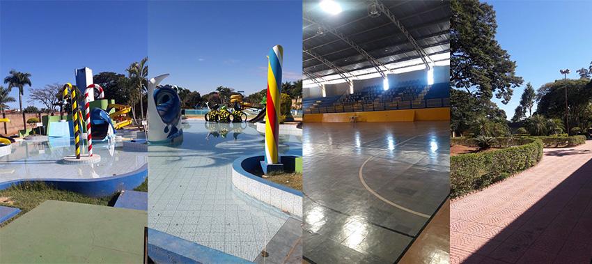 clube-piscina-121315167.jpg