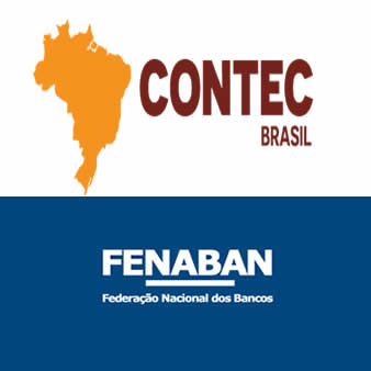contecfenaban-2137911.jpg