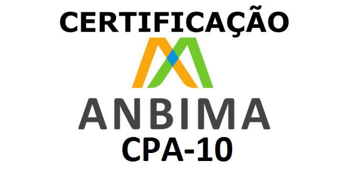 cpa2222-18141510.jpg