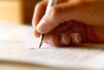 escrevendo-1024x692-2139717.jpg