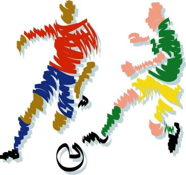 esportes-2159314.jpg
