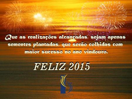 feliz-2015-375176.jpg