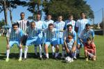 final-do-campeonato-bancario-2013-1-389164.jpg