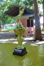 final-do-campeonato-bancario-2013-2-6111115.jpg