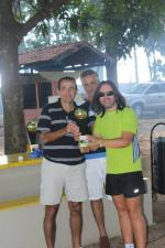final-do-campeonato-bancario-2013-3-1519815.jpg