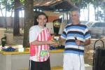 final-do-campeonato-bancario-2013-34-5411512.jpg