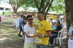 final-do-campeonato-nove-socaite-2016-1-1661161.jpg