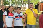 final-do-campeonato-nove-socaite-2016-11-410161118.jpg