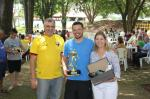 final-do-campeonato-nove-socaite-2016-15-121313112.jpg