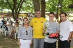 final-do-campeonato-nove-socaite-2016-19-141617132.jpg