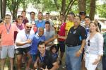final-do-campeonato-nove-socaite-2016-6-126191810.jpg