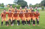 final-do-campeonato-nove-socaite-2016-8-12016182.jpg