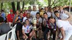 final-do-torneio-de-futebol-nove-socaite-do-clube-dos-bancarios-12-121411115.jpg