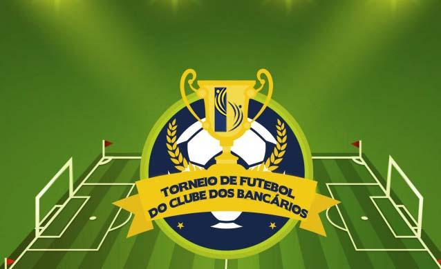 final-v-torneio-cooperativista-de-futebol-de-7-760x390-1648180.jpg