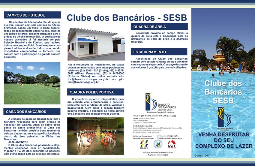 folder-clube-2017-revista-8-faces-1-5119179.jpg