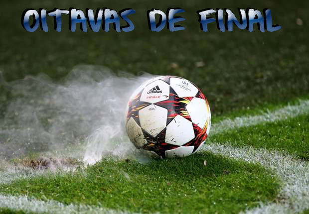 football-ball-fireworks-17zmsxdkcsj811kcij31nrbl40-1711185.jpg