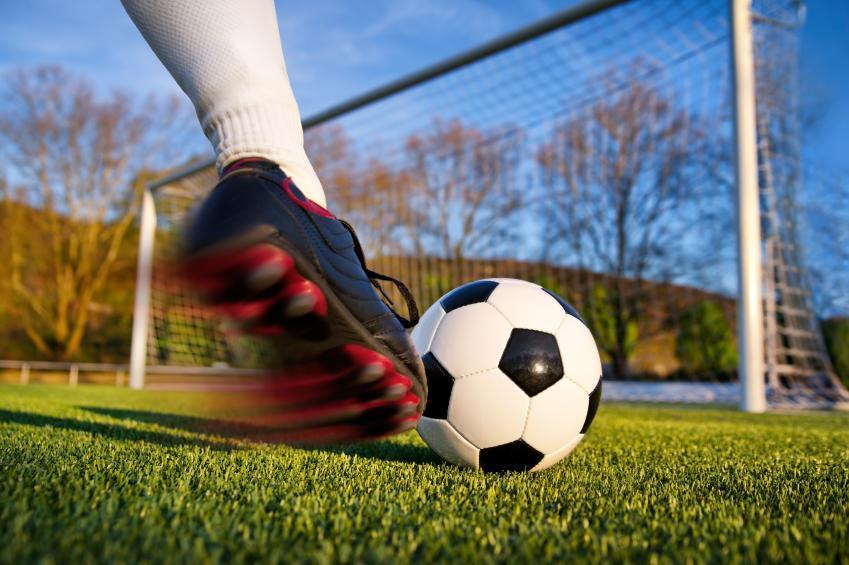 futebol-24-560511.jpg