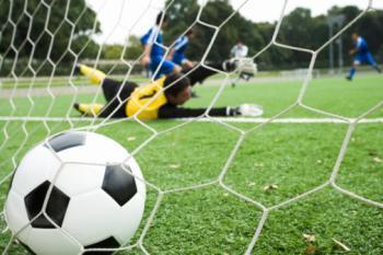 futebol-renato-373119.jpg