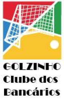 golzinho-1421381.jpg
