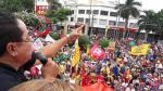 greve-geral-bancarios-protestam-contra-reformas-1-1724014.jpg
