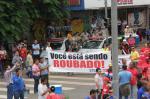 greve-geral-bancarios-protestam-contra-reformas-11-2217124.jpg