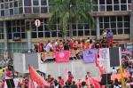 greve-geral-bancarios-protestam-contra-reformas-12-9100410.jpg
