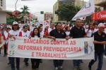 greve-geral-bancarios-protestam-contra-reformas-13-161218114.jpg