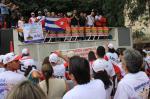 greve-geral-bancarios-protestam-contra-reformas-14-719111517.jpg