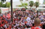 greve-geral-bancarios-protestam-contra-reformas-15-13100154.jpg