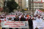 greve-geral-bancarios-protestam-contra-reformas-16-1116187.jpg