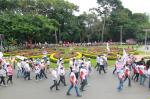 greve-geral-bancarios-protestam-contra-reformas-17-10081918.jpg