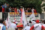 greve-geral-bancarios-protestam-contra-reformas-18-09191513.jpg
