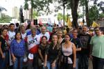 greve-geral-bancarios-protestam-contra-reformas-2-161176.jpg