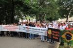 greve-geral-bancarios-protestam-contra-reformas-20-014670.jpg