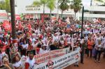 greve-geral-bancarios-protestam-contra-reformas-21-47131317.jpg