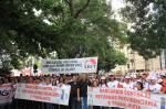 greve-geral-bancarios-protestam-contra-reformas-22-1715171917.jpg