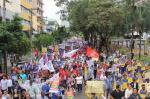 greve-geral-bancarios-protestam-contra-reformas-23-210272.jpg