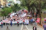 greve-geral-bancarios-protestam-contra-reformas-24-54150.jpg