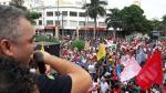greve-geral-bancarios-protestam-contra-reformas-25-1316717.jpg