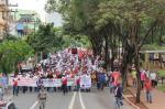 greve-geral-bancarios-protestam-contra-reformas-26-0118413.jpg