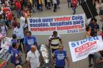 greve-geral-bancarios-protestam-contra-reformas-27-4919911.jpg