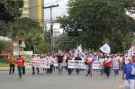 greve-geral-bancarios-protestam-contra-reformas-28-61617711.jpg