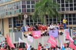 greve-geral-bancarios-protestam-contra-reformas-3-10170182.jpg